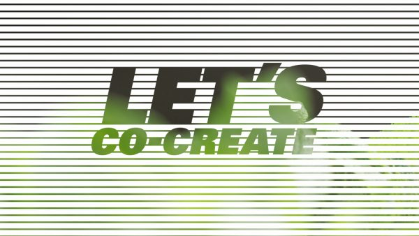 loco production postproduction let's co-create