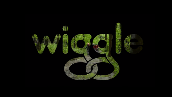 wiggle cycling gear video