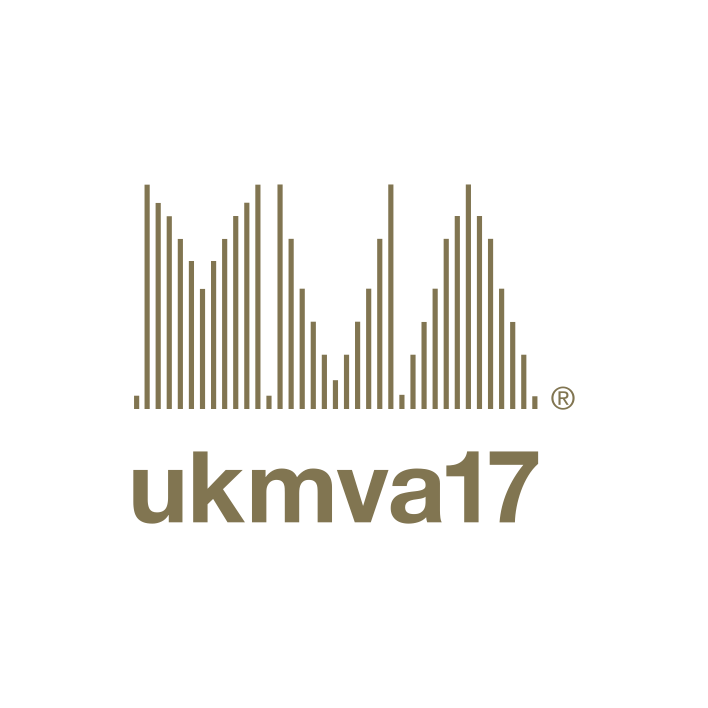 UK Music Video Awards 2017